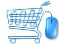 e-ticaret cirosu 2 trilyon dolara yaklaştı.