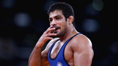 ओलंपिक पदक विजेता Sushil Kumar के साथी को 4 दिन की पुलिस हिरासत में भेजा गया