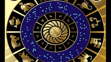 June 3, 2021 Horoscope: Know how today's day will be and which zodiac's luck will shine
