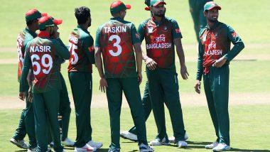 ZIM vs BAN: तमीम इकबाल ने ठोका शतक, बांग्लादेश ने वनडे सीरीज में जिम्बाब्वे का सूपड़ा साफ किया