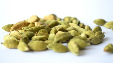 Ultimate Benefits of Elaichi For Men: These are the amazing benefits of cardamom for men