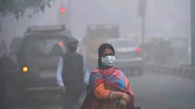 Rs 7.25 lakh fine in 1 day for violation of pollution rules through GRAP in Gurugram