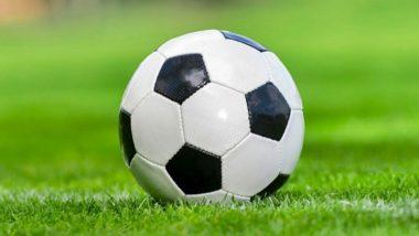 Copa America 2021: ब्राजील और अर्जेंटीना कोपा अमेरिका में खिताब के प्रबल दावेदार