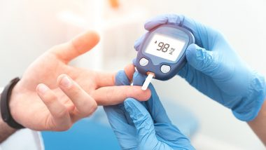 Coronavirus Symptoms: These symptoms of Kovid-19 can be fatal for diabetes patients, be careful