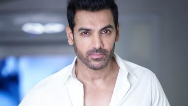 In fact, John Abraham, who came forward at the right time to show patriotism, will do such a thing for the sake of Corona patients.