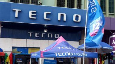Republic Day Sale 2021: Tecno Smartphones at Flipkart R-Day Sale