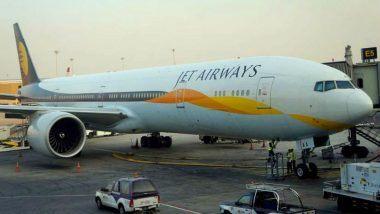 Jet Airways: Will Jet Airways return?  Committee of creditors gives green signal to Karlock Capital-Murari Jalan's resolution plan