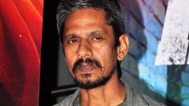 Vijay Raaz Molestation Case: Actor Vijay Raj arrested, accused of molesting woman during shoot