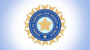 IPL 2021: आईपीएल के बाकी मैचों को सितंबर में कराने पर विचार कर रहा बीसीसीआई