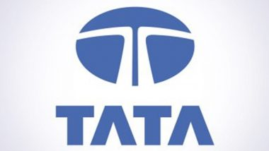 Tata Motors: Tata Motors brand new flagship SUV as 'Safari'