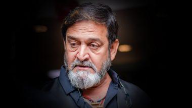 NC Against Mahesh Manjrekar: एक्टरमहेश मांजरेकर पर गाली-गलौज और मारपीट का आरोप, पुलिस में दर्ज हुई शिकायत