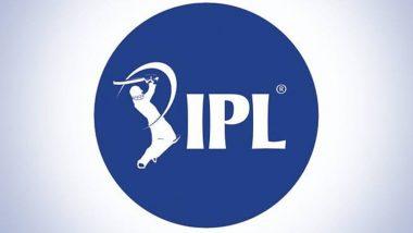 IPL 2021 में इन 5 युवा खिलाड़ियों ने मचाया धमाल, जल्द दे सकते हैं टीम इंडिया में दस्तक