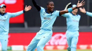 Ind vs Eng 1st T20 2021: इंग्लैंड ने भारत को 8 विकेट से हराया, सीरीज में 1-0 की हासिल की बढ़त