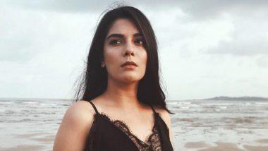Pooja Gaur: 'मन की आवाज प्रतिज्ञा' में मां के किरदार में नजर आएंगी पूजा गौर