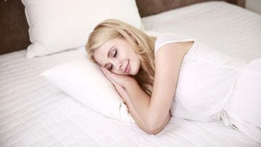 Romance In Dream: Do you also do romance in a dream, know what the dream scripture says?