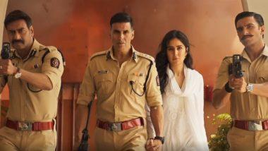 Sooryavanshi Release Date Announced: Salman Khan के बाद Akshay Kumar ने पूरा वादा किया, बताई 'सूर्यवंशी' की रिलीज डेट