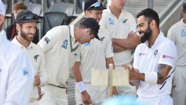 WTC फाइनल: साउथेम्प्टन में खेला जाने वाला ICC वर्ल्ड टेस्ट चैंपियनशिप फाइनल, लॉर्ड्स नहीं