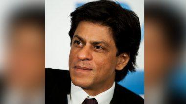 IPL 2021: मुंबई के खिलाफ मिली हार के बाद Shahrukh Khan ने मांगी माफी