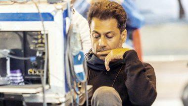 Kedarnath डायरेक्टर Abhishek Kapoor के ससुर Jayant K Yadav काCOVID-19 से जुड़ी समस्याओं के चलते हुआ निधन