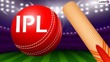 IPL 2021 Suspended: स्टार इंडिया ने आईपीएल को अनिश्चितकाल के लिए स्थगित करने के BCCI के फैसले का समर्थन किया
