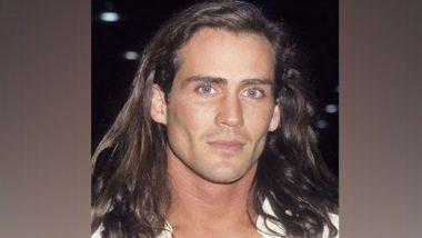 Smyrna Plane Crash: Tarzan actor Joe Lara killed in plane crash, feared dead