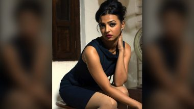 Radhika Apte breaks silence on leaking Nude video, said this big thing in the cleaning