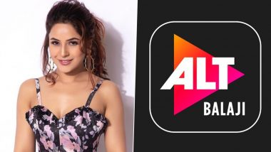 Ekta Kapoor's agency managing Alt Balaji's social media issued a statement apologizing