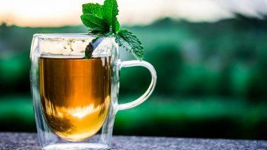 Health Tips: अपनी इम्यूनिटी को मजबूत बनाने के लिए करें इस खास चाय का सेवन, सेहत के लिए है बेहद फायदेमंद