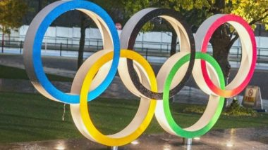 Tokyo Olympics 2020: खेलों का महाकुंभ है ओलंपिक, जानें इससे जुड़े रोमांचक और मजेदार किस्से