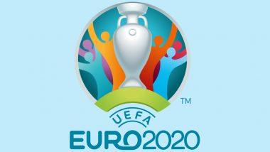 UEFA Euro Cup 2020: टूर्नामेंट के पहले मैच में इटली ने तुर्की को 3-0 से हराया