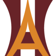 Comprehensive Bibliography History Of Anthropology Review