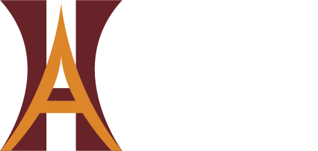 History of Anthropology Newsletter