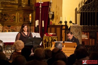 Sara Matarranz y Francisco Javier López 02-12-2017 (10)