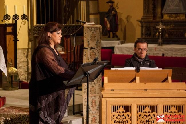Sara Matarranz y Francisco Javier López 02-12-2017 (11)