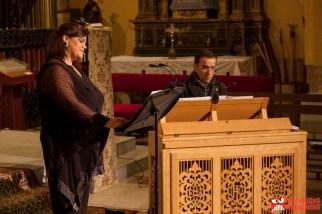 Sara Matarranz y Francisco Javier López 02-12-2017 (17)