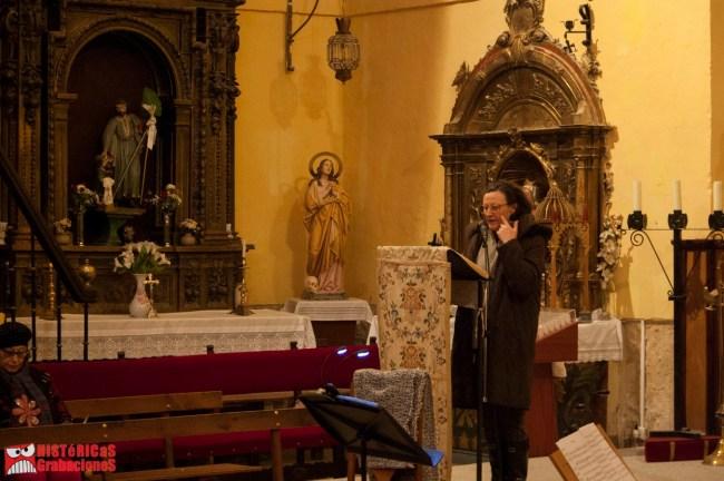 Sara Matarranz y Francisco Javier López 02-12-2017 (3)