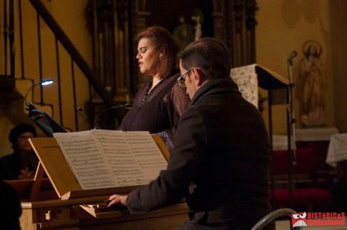 Sara Matarranz y Francisco Javier López 02-12-2017 (6)