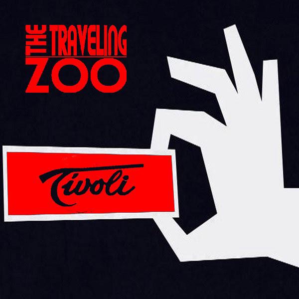 The Travelling Zoo - Tivoli (2017)
