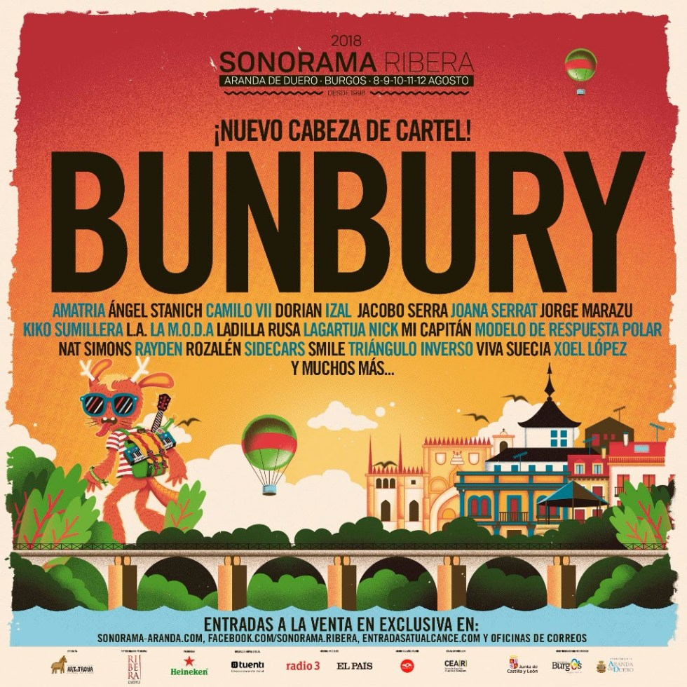 Sonorama 2018-01-24.jpg