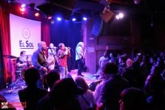 Jimmy Barnatán & The Cocooners (07-02-2018) (9)