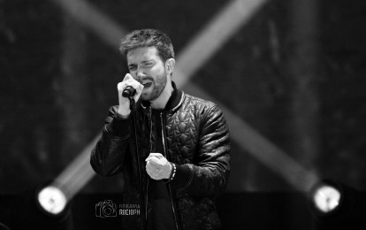 Pablo Alborán 07-02-2017 by Rocio Pardos (16)