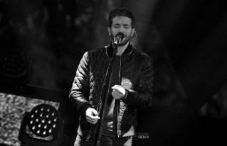 Pablo Alborán 07-02-2017 by Rocio Pardos (19)