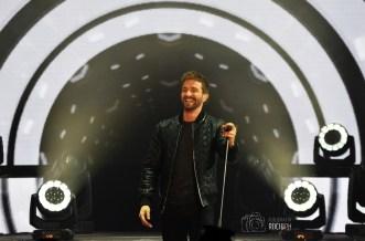 Pablo Alborán 07-02-2017 by Rocio Pardos (21)