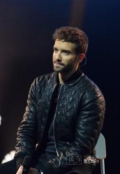 Pablo Alborán 07-02-2017 by Rocio Pardos (5)