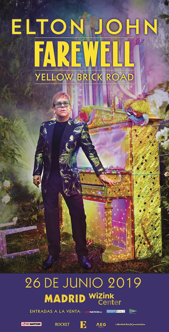 Elton John madrid 26-06-2019.jpg
