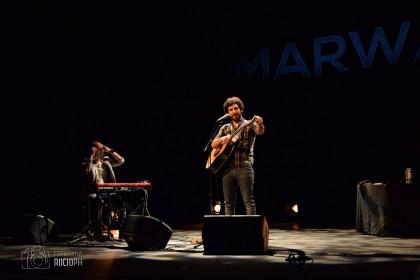Marwan 26-04-2018 (31)