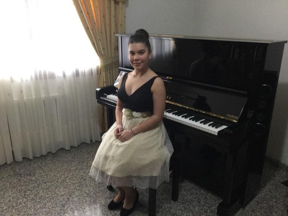Noreia Hermida 2018 (3)