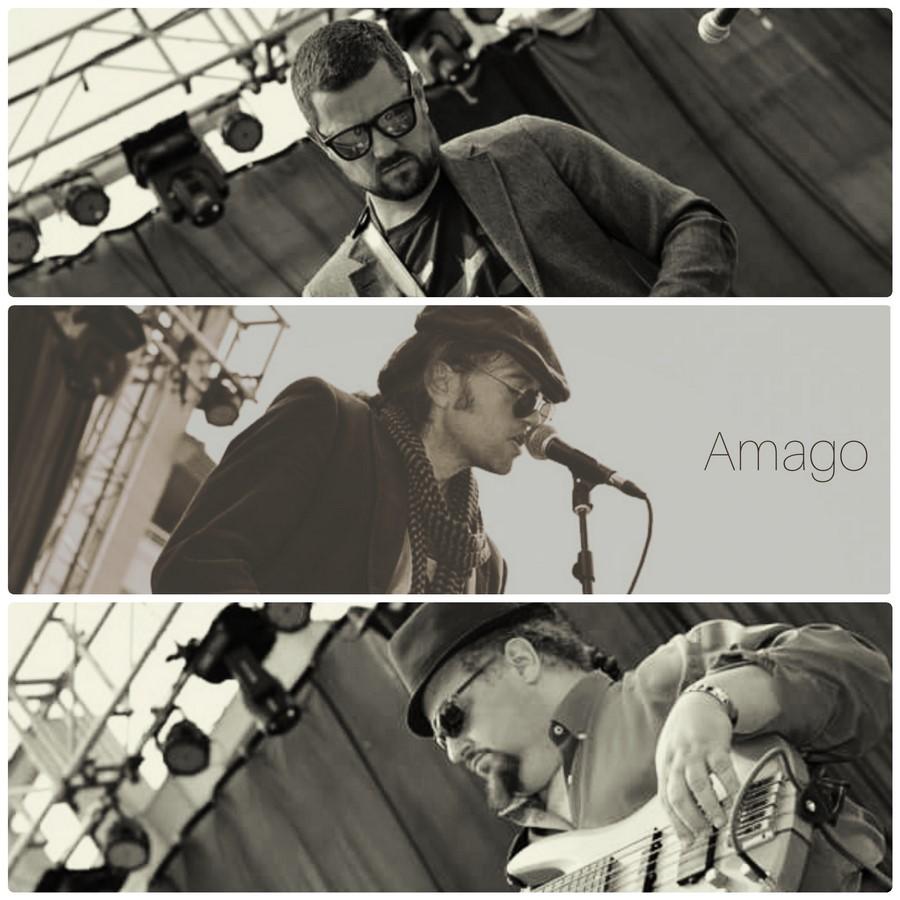 Amago 2018 (2)