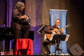 Bandini-Chiacchiaretta Duo 22-07-2018 (17)