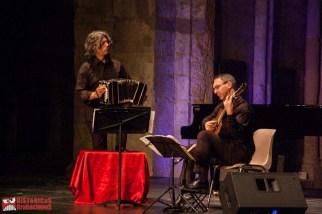 Bandini-Chiacchiaretta Duo 22-07-2018 (2)